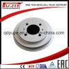 Rotor de frein de pièces de rechange de voiture (PJCBD003)