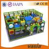 Campo de jogos interno da melhor qualidade para os miúdos (VS1-110702-54A-15)