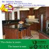 Armadio da cucina di legno solido 2013 (KP-R2)