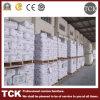 Dioxide Titanium TiO2 Anatase y Rutile