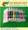200ml compatibile per la cartuccia di inchiostro 4910 di Epson 4900 con l'inchiostro del pigmento 11 colore