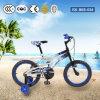 Montagna Bike per Student, Road Bicycle in Popular (JSK-BKB-034)