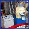 Máquina de la alimentación de /Fish del molino de la pelotilla de la máquina/de la alimentación de la pelotilla del pienso del CE