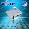 Входной GoIP VoIP GSM прекращения 1 звонока