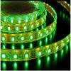 Свет прокладки RoHS 60LED/M SMD3528/5050 СИД CE гибкий (BST-3528G60D-8MM-12V)