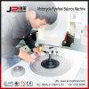 Matériel de équilibrage de volant de pompe de disque de tambour de frein du JP Jianping