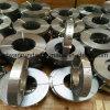 米国の市場にエクスポートされる鉛管工テープまたは鉛管工のブロックを留めなさい