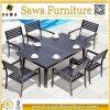 Muebles al aire libre baratos del aseguramiento comercial