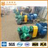 Aufgeteiltes Gehäuse-Tiefbauselbstgrundieren-Ölfeld-Pumpe