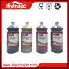 Hola-FAVORABLE tinta de Kiian Digistar para el papel inferior de la sublimación del peso
