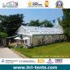 ألومنيوم شفّافة [هي بك] عرس خيمة حزب خيمة