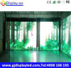 Pantalla de visualización de alquiler al aire libre de LED de la alta calidad HD P4.81 SMD