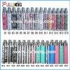 변하기 쉬운 색깔을%s 가진 베스트셀러 E 담배 EGO-B