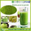 Polvere giapponese naturale del tè verde di 100% Matcha