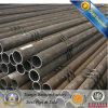 Tubulação de aço estirada a frio do carbono do GB ASTM do RUÍDO