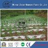 Tessuto non tessuto dei pp con l'alta qualità utilizzando nell'agricoltura