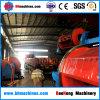 Qualitäts-Kabel-Maschinerie-Hersteller China