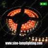 Luce di striscia di 5050 RGB LED (LL-5050BU30-PC)
