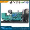 Type ouvert électrique Jenerator diesel de pouvoir de la Chine/groupe électrogène