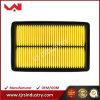 Luftfilter 17220-Rye-X00 für Honda CRV 2.0L