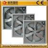 Jinlong 1380mm zentrifugaler Blendenverschluss-Absaugventilator/professionelles industrielles Gerät (JLF (D) -1380 (50 )