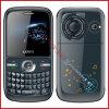 Teléfono celular dual de la tarjeta TV de SIM (T6)