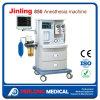 10.4 Macchina di anestesia dello schermo di visualizzazione dell'affissione a cristalli liquidi