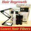 China Keratin Hair Diluição Perda Natural Building Cor Remédios MOQ 1 PCS OEM Fibras Keratin Building Powder