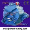 Non-Gravity Mixer (série de PerMix PFB, PFB-1000)