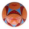 機械によってステッチされる光沢があるPVCフットボール(XLFB-029)