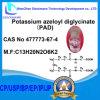 Azeloyl van het kalium diglycinate (PAD) CAS 477773-67-4