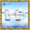 Vente chaude de taraud de distributeur de l'eau