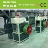 Linha de produção de petróleos de plástico de correia de garantia de comércio