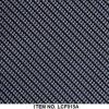 Fibra No. Lcf015A del carbón de la película de la impresión de la transferencia del agua del superventas