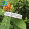 Braccialetto su ordinazione del silicone, Wristband promozionale del silicone di sport dell'OEM