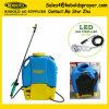 spruzzatore elettrico della batteria ricaricabile di agricoltura di 16L 20L Kobold 12V