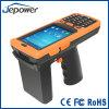 Jepower熱いSalet手持ち型PDAのターミナルおよびデータスキャン機械