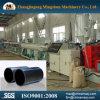 Máquina del estirador del tubo del HDPE con precio
