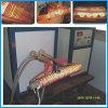 Машина отжига топления индукции Германии Сименс IGBT