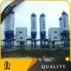 Concrete het Groeperen van de Machines van de bouw Installatie Hls120