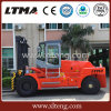 Carretilla elevadora de China carretilla elevadora diesel de 15 toneladas con precio del carro