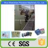 Machine à fabriquer des sacs en papier Terminez les plantes et l'équipement à vendre
