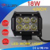 18W LED Light Work Offroad Flood Camion lampe de brouillard