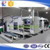 Máquina de estratificação brandnew do ano 2016
