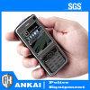Smartphone betäuben Gewehr-elektrischen Schocker Taser Taktstock (95)