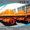 Machine de concasseur de pierres de cône de prix usine avec la haute performance