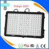 150W wasserdichtes LED Flut-Aluminiumlicht mit ausgezeichneter Qualität