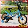 2016 شعبيّة 16  أو 20  أطفال درّاجة مع فولاذ حالة
