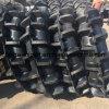 Marca de fábrica profunda del avance del neumático de la pisada 11-32 del neumático 12.4-24 del arroz Pr-1