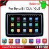 공장 가격 벤츠 B/Cla/Gle를 위한 항법 헥토리터 8846 차 GPS
